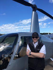 mat-eke-and-chopper