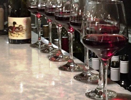 Introducing Gippsland Wine Company
