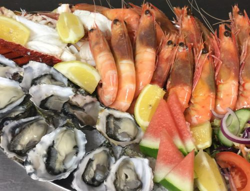 Take a look at our new Heli Lunch tour