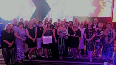 PI Tourism Team