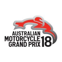 Moto GP 2018