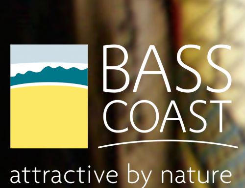 Finalists announced in 2019 Bass Coast Business Awards